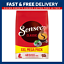 thumbnail 2 - Douwe Egberts Senseo Coffee Pods Pads Packs of 48 - 7 Coffee Blends Available