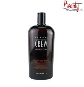 american crew shampoo 1000ml