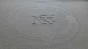 nappe-coton-ajoure-damasse-monogramme-central-HN-158-x-143