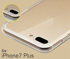 """f07b1c65fb8 artículo 4 Para IPHONE Apple 7 8 Plus 5.5"""" Funda Ultra Delgado Cubierta de  Silicona 0,3mm -Para IPHONE Apple 7 8 Plus 5.5"""" Funda Ultra Delgado  Cubierta de ..."""