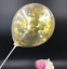 20pcs-12-034-Colorful-Confetti-Balloon-Birthday-Wedding-Party-Latex-Helium-Balloons thumbnail 17