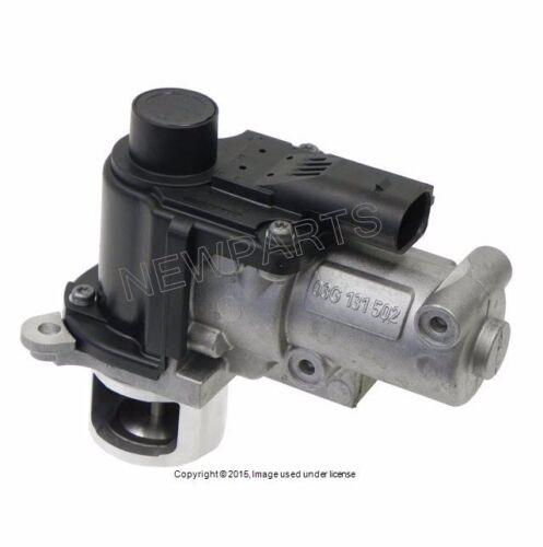 For Pierburg EGR Valve 700907030 VW 03G131502B
