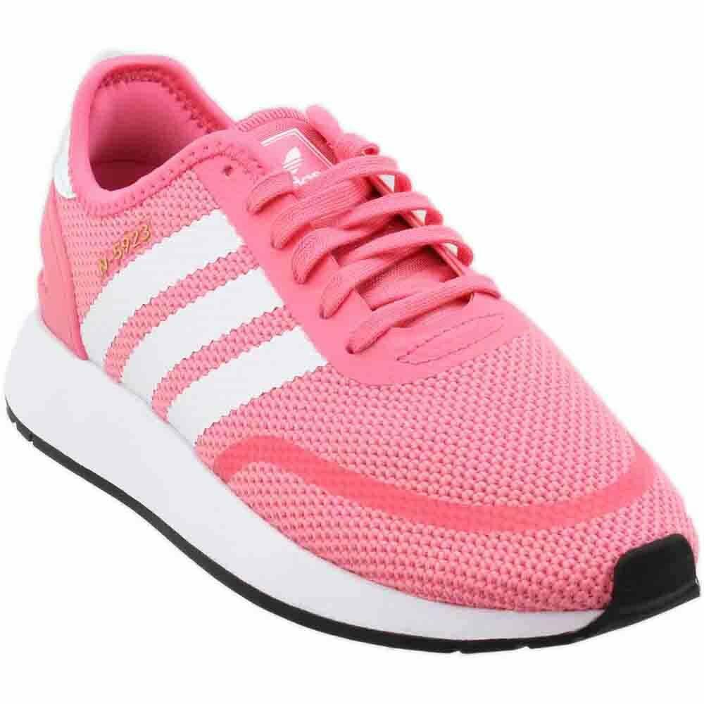 adidas SNEAKERS Ladies N-5923 Ac8542