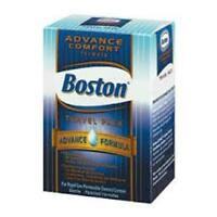 Boston Advance Formula Travel Pack (3 Pack)