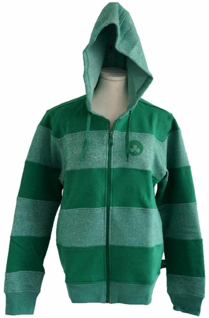 Adidas NBA Boston Boston Boston Celtics Hoody Pulli Gr. S - XL Kapuzenpullover Pullover Hoodie bbeb0c