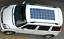 200W-FLEXIBLE-MONO-SOLAR-PANEL-KIT-CARAVAN-BOAT-4WD-12V-BATTERY-CHARGING-200WATT