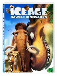 Ice-Age-3-Dawn-of-the-Dinosaurs-New-DVD-Ac-3-Dolby-Digital-Dolby-Dubbed
