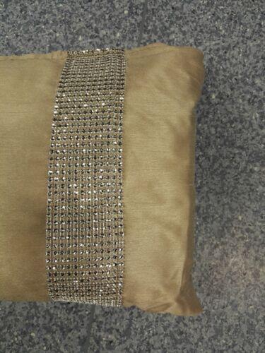 1M Plata Diamante Estrás Brillante Diamante Pastel De Bodas Adorno cinta de malla