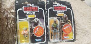 Star-Wars-Complete-Vintage-Collection-Retro-Empire-Strikes-Back-Boba-Fett-Yoda