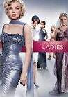 Leading Ladies Collection 0024543696407 With N DVD Region 1