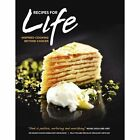 Recipes for Life: Eating After Cancer by Peter Marshall (Hardback, 2013)