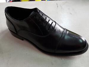 sports shoes f366d d5d26 Details about Scarpa uomo classica Pierre Cardin 222