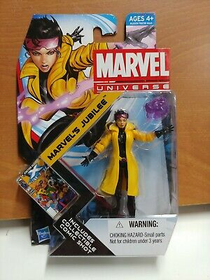 Marvel Universe S4 17 HERCULES COMIC SHOT COLLECTIBLE 1:16 scale
