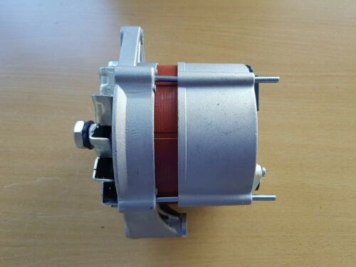 6200 6100 Lichtmaschine 12V // 95A John Deere 3650 6400 6300 OE: AL67176
