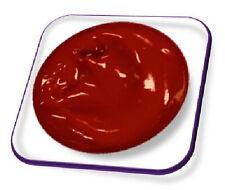 5ml Acrylfarbe Malfarbe Rot 5ml ONE Stroke Nail Art AM-039
