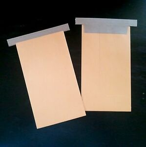 Kraft-Tin-Tie-Envelopes-Reclosable-3-5-X-6-small-pouch