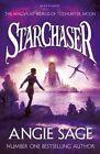 StarChaser von Angie Sage (2016, Taschenbuch)