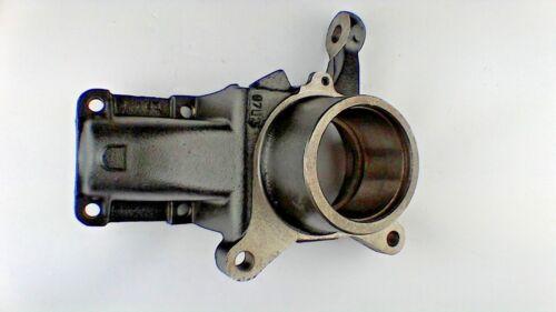 2E Ducato Restyl BZ//DS Achsschenkel 1330873080 Original Fiat Professional