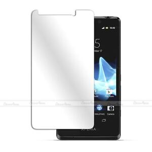 6x-TOP-QUALITY-MIRROR-SCREEN-PROTECTOR-FOR-SONY-XPERIA-T-LT30p-FILM-COVER-SAVER