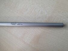Tubo quirúrgicos dentales aspiración 3.0mm Punta De Acero Inoxidable Surgimax ® CE