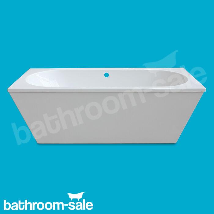 Laver baignoir thermaform 1700 mm x 750 mm bain Inc Surround Panel