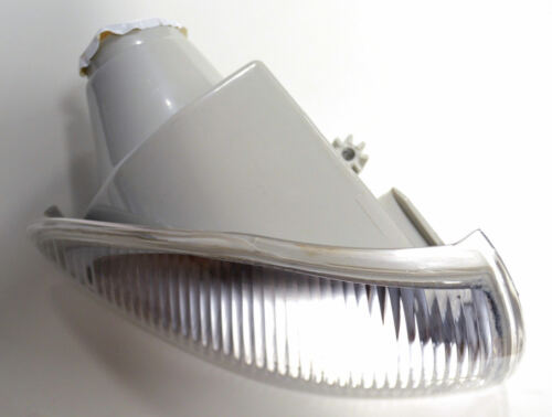 Clignotants Lampe Clignotant Blanc avant droit Opel Astra F 91-94 1226058