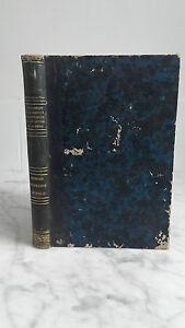 Comision-Departamental-Faisan-Funciones-De-General-de-La-Seine-1861