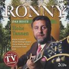 Hohe Tannen-Das Beste von Ronny (2012)