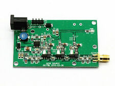 Generator Noise Source Tracking Generator Interference Source Dc12v Sma