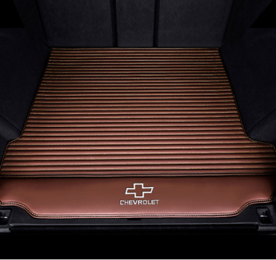 Suitable For Chevrolet Cruze2016 2019 Trunk Liner Floor