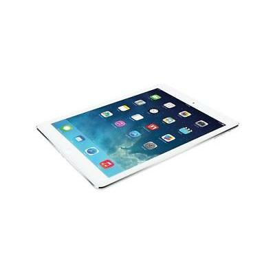 """Apple iPad Air MD788LL/B 16 GB Tablet - 9.7"""" - In-plane Switching (IPS) Technolo"""