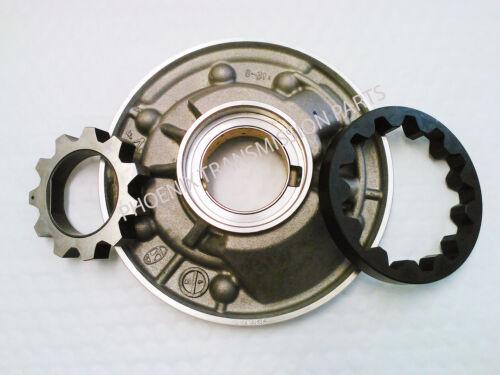 F4A41 F4A42 F4A51 F5A51 Transmission Pump Body /& Gear Set 1996 and Up New