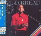 LOOK to The Rainbow 0081227957223 by Al Jarreau CD
