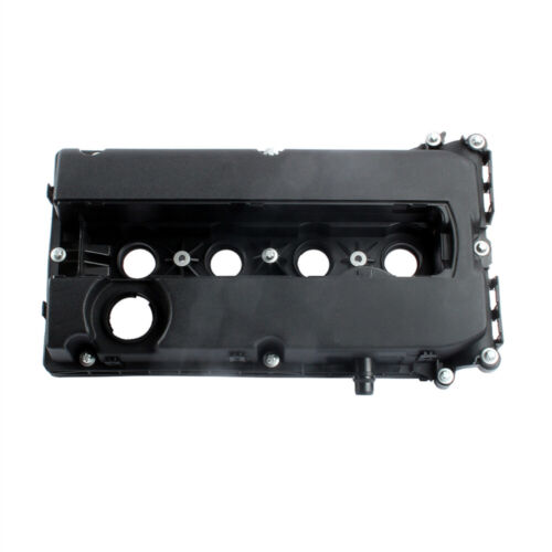 Engine Rocker Valve Cover Gasket For Chevrolet Aveo Cruze Opel Vauxhall 1.6 1.8