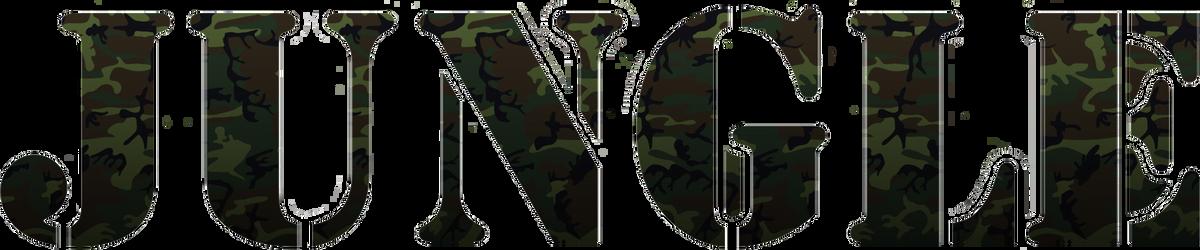 jungleclothingukthearmystore