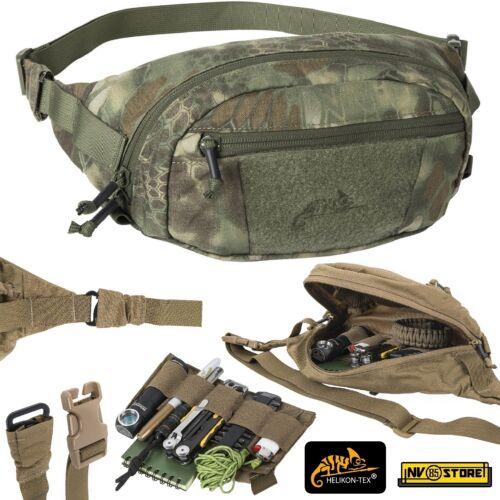 Marsupio HELIKON-TEX Bandicoot Kryptek Mandrake CORDURA® Tattico Militare