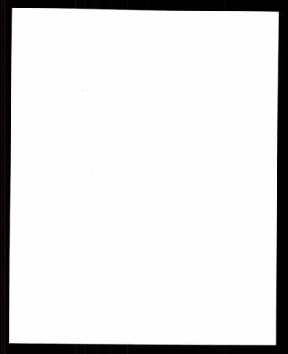 Eddie Murphy Autogrammkarte ## BC G 26068