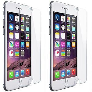 2x-pour-l-039-iPhone-6-Plus-6S-Plus-verre-blinde-affichage-Film-de-verre-Composite