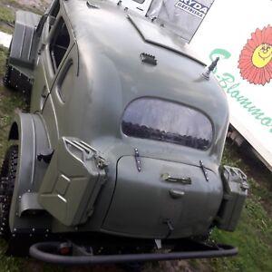 CARS-volvo-tp-21-orygina-sugga-po-odrestaurowaniu-NR-563