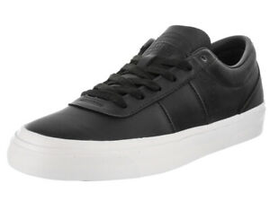 a4dd1cfc13f5 Image is loading Converse-Unisex-One-Star-Cc-Pro-Ox-Skate-