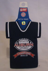 Auburn-Tigers-2010-Football-National-Champions-Bottle-Jersey-IN-STOCK
