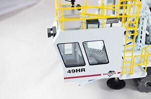 TWh-tm0221020-Bucyrus-49hr-blanco-minas-perforacion-dispositivo-1-50