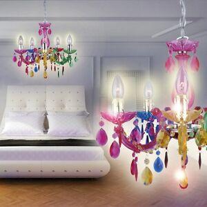 kronleuchter deckenleuchte pendellampe h ngelampen luster. Black Bedroom Furniture Sets. Home Design Ideas