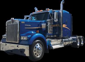 Hot-Wheels-amp-Matchbox-Trucks-amp-Vehicles-Dump-Bulldozer-Wrecker-Fire-amp-MORE