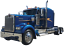 Hot-Wheels-amp-Matchbox-Trucks-amp-Vehicles-Dump-Bulldozer-Wrecker-Fire-amp-MORE thumbnail 1