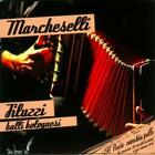 Filuzzi-Balli Bolognesi von Various Artists (2012)