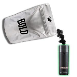 50g-100g-Keratin-Hair-Fibers-Thinning-Hair-Loss-Concealer-Refill-Bag