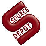 My Source Depot