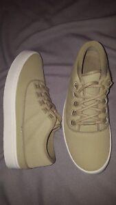 Sail 5 850772 Nieuw 823233734210 Nike 0 Schoenen Jordan Olive Low 203 Maat Us 10 Westbrook Heren wwTXq4O