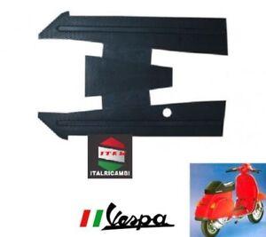 TAPPETO-TAPPETINO-IN-GOMMA-VESPA-PK-50-S